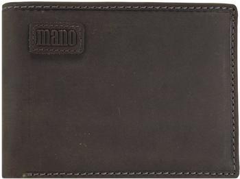 Mano Nota brown (19901)