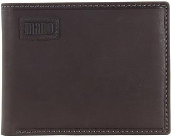Mano Nota brown (19902)