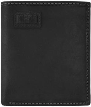 Mano Nota black (19903)