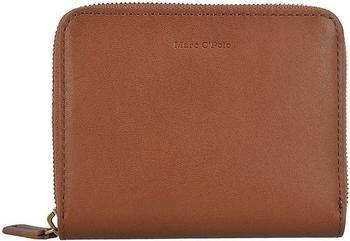 Marc O'Polo W46 Zip RFID (B0119545201108)