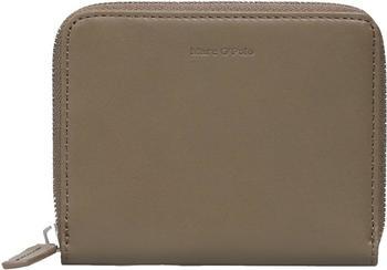Marc O'Polo W46 Zip RFID grey (B0119545201108)