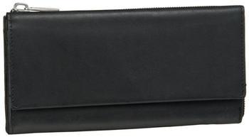 Marc O'Polo W40 Combi RFID black (B0119545701108)