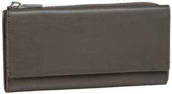 Marc O'Polo W40 Combi RFID grey (B0119545701108)