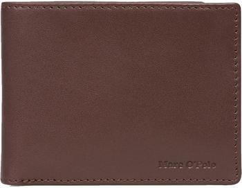 Marc O'Polo W51 Copenhagen Combi RFID brown (B0129545601)