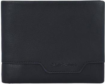 samsonite-sygnum-black-87923