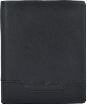 samsonite-sygnum-slg-black-87929