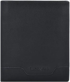 samsonite-sygnum-black-87931