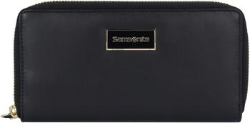 samsonite-karissa-327-black-88285