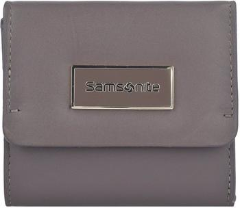 samsonite-karissa-335-army-grey-88286