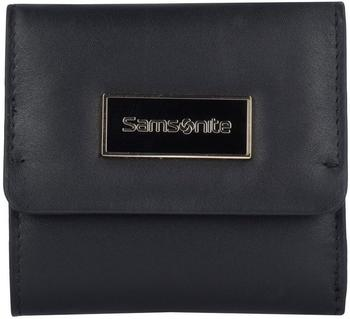 samsonite-karissa-335-black-88286