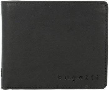 Bugatti Primo RFID black (493265)
