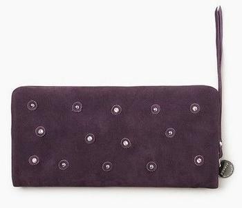 Esprit Xola berry purple (117EA1V034)