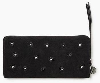 Esprit Xola black (117EA1V034)