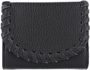Esprit Olea black (126EA1V001)