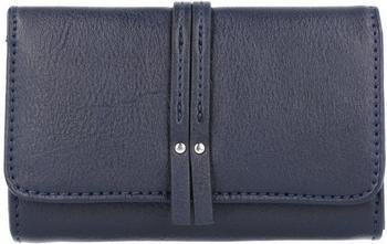Esprit Ornella dark blue (17EA1V005)