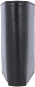 Esquire Premium RFID black (2295-45)