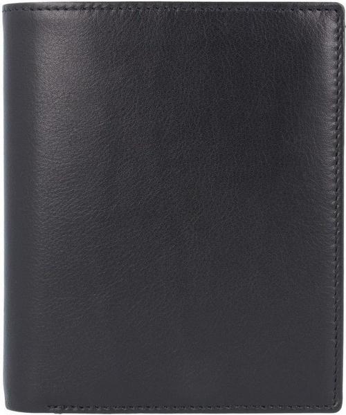 Esquire Premium black (458-45)