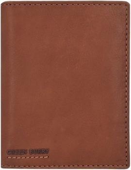 greenburry-oily-tumbled-cognac-680