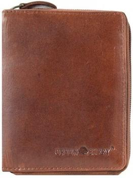 greenburry-burnt-cow-brown-4801