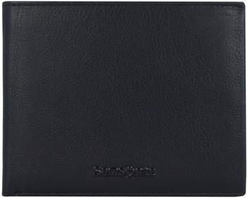 samsonite-success-slg-black-75189