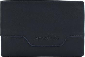 samsonite-sygnum-black-87926