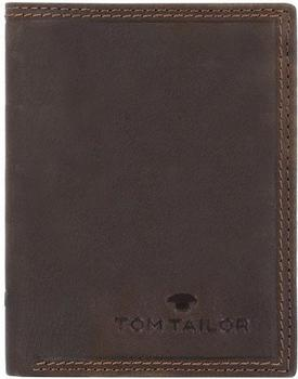 tom-tailor-terry-brown-22402