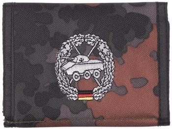 max-fuchs-geldboerse-flecktarn-panzeraufklaerer-30925