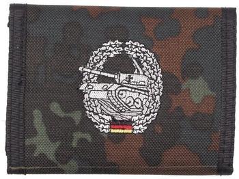 max-fuchs-geldboerse-flecktarn-panzer-30925