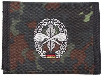 max-fuchs-geldboerse-flecktarn-abc-abwehr-30925