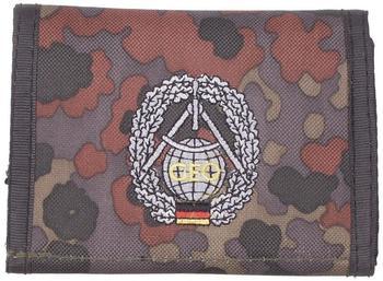 max-fuchs-geldboerse-flecktarn-topografie-30925