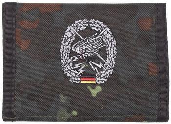 max-fuchs-geldboerse-flecktarn-fernspaeher-30925