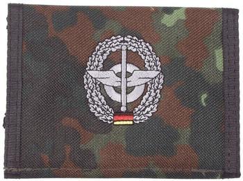 max-fuchs-geldboerse-flecktarn-nachschub-30925