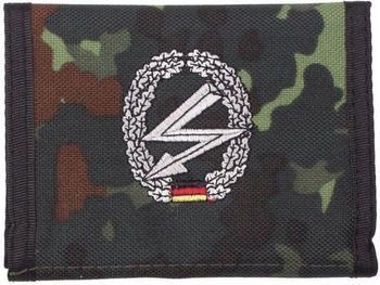 max-fuchs-geldboerse-flecktarn-fernmelder-30925