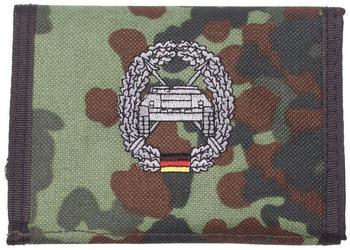 max-fuchs-geldboerse-flecktarn-panzerjaeger-30925