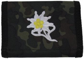 max-fuchs-geldboerse-flecktarn-edelweiss-30925