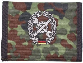 max-fuchs-geldboerse-flecktarn-instandsetzung-30925