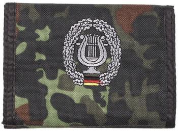 max-fuchs-geldboerse-flecktarn-musikkorps-30925