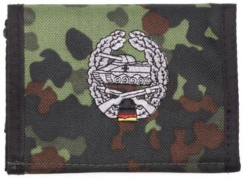 max-fuchs-geldboerse-flecktarn-panzergrenadier-30925