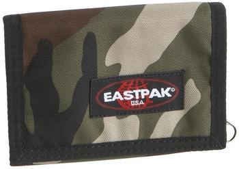 Eastpak Crew camo