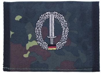 max-fuchs-geldboerse-flecktarn-ksk-30925