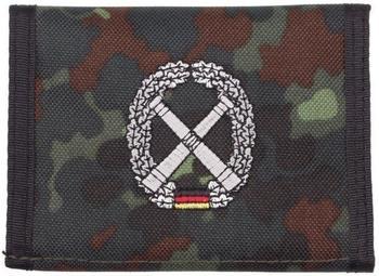 max-fuchs-geldboerse-flecktarn-artillerie-30925