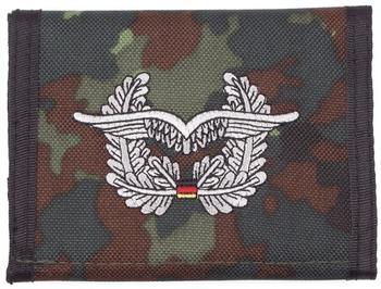 max-fuchs-geldboerse-flecktarn-luftwaffe-30925