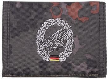 max-fuchs-geldboerse-flecktarn-fallschirmjaeger-30925