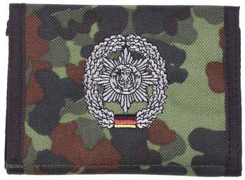 max-fuchs-geldboerse-flecktarn-feldjaeger-30925