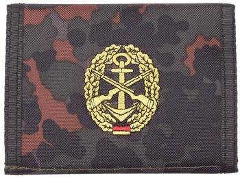 max-fuchs-geldboerse-flecktarn-marinesicherung-30925