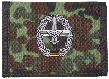 max-fuchs-geldboerse-flecktarn-heeresflieger-30925