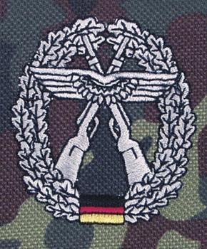 max-fuchs-geldboerse-flecktarn-lw-sicherungstruppe-30925