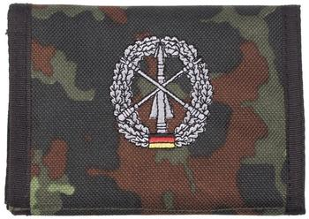 max-fuchs-geldboerse-flecktarn-heeresflugabwehr-30925
