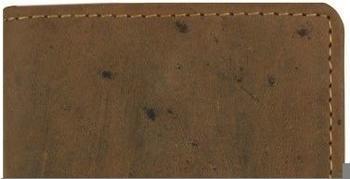 Greenburry Vintage brown (1684)