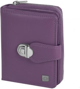 greenburry-spongy-purple-974